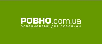 http//pobho.com.ua/